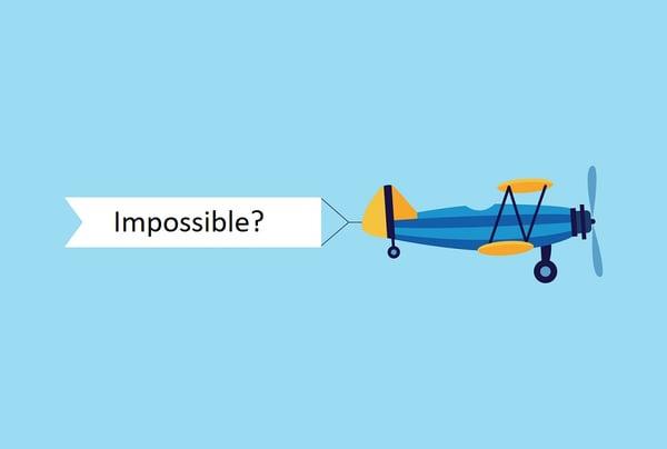 But Thats Impossible_bi-plane-1
