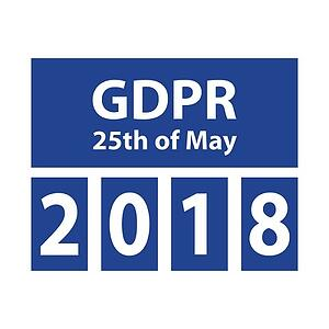 GDPR value add