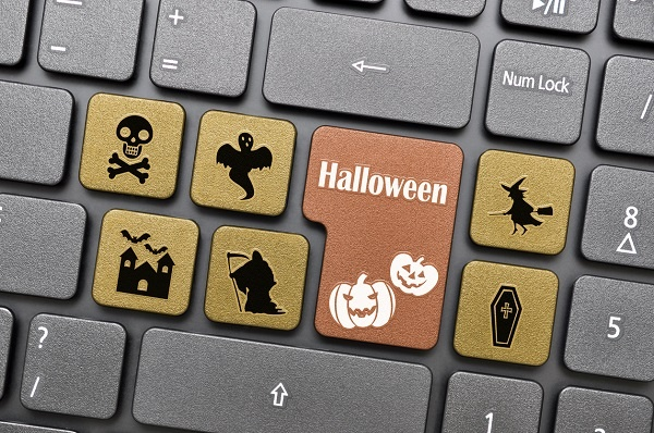 Software Disasters - A Collection of Software Halloween Horrors