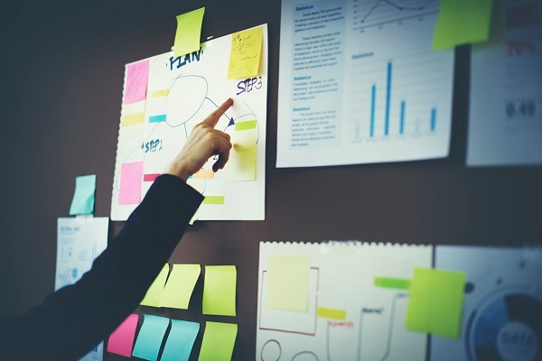 testing methodologies picking the right modus operandi