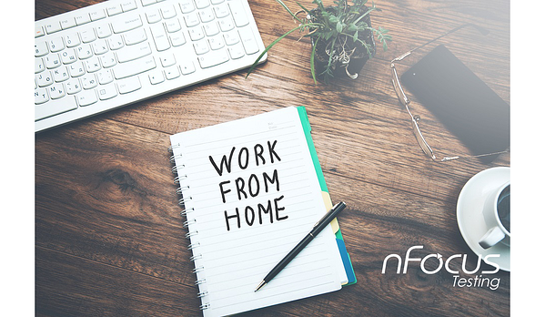 working from home blog-2