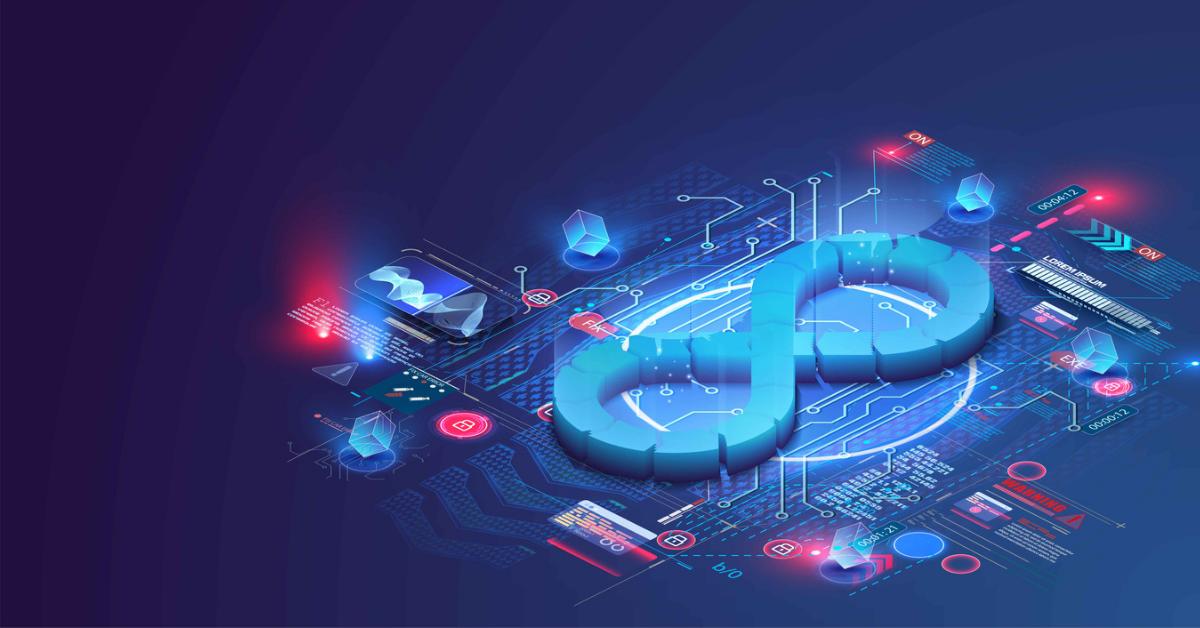 DevOps Teams- GitLab's 2021 Global DevSecOps Survey Feedback